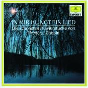 In Mir Klingt Ein Lied Die Schonsten Klavierstucke Von Frederic Chopin Songs