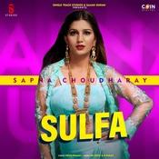 Sulfa Song