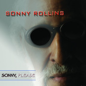Sonny, Please Songs