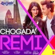 Chogada Remix(Remix By Dj Yogii) Song