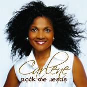 Rock Me Jesus Songs