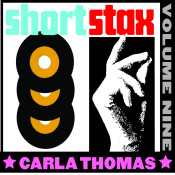 Short Stax Vol 9 Songs