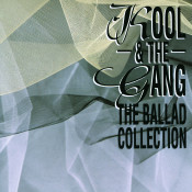 The Ballad Collection Songs