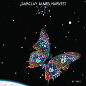 Barclay James Harvest XII Songs