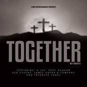 Together Song