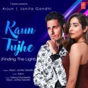 Kaun Tujhe (Finding The Light) Song