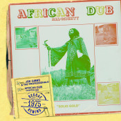 African Dub All Mighty Chapter 1 Songs
