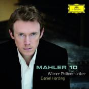Mahler Symphony No 10 Songs