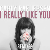 I Really Like You (Remixes) Songs