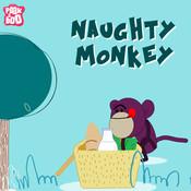 I Had A Naughty Monkey Song