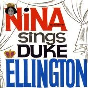 Nina Simone Sings Ellington Songs