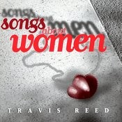 Songs About Women Songs