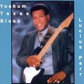 Yoakum Texas Blues Songs