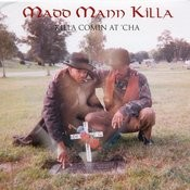 Killa Comin' At' Cha Songs
