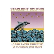Starlight Dolphin Songs