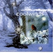 Nature Insight: Coolwinds Songs