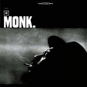 Monk. Songs