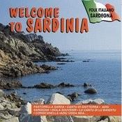 Welcome To Sardinia Songs
