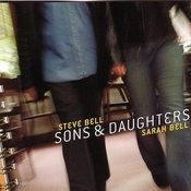 Sons And Daughters Songs