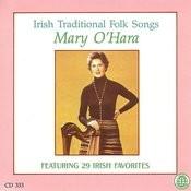 Irish Traditional Folk Songs Songs