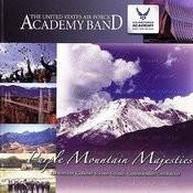 Purple Mountain Majesties Songs