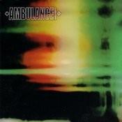 Ambulance LTD (EP) Songs