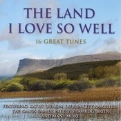 The Land I Love So Well Songs
