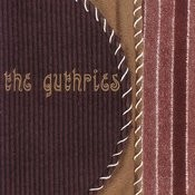 The Guthries Songs