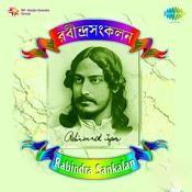 Rabindra Sankalan Songs