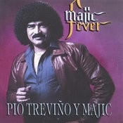 Majic Fever Songs