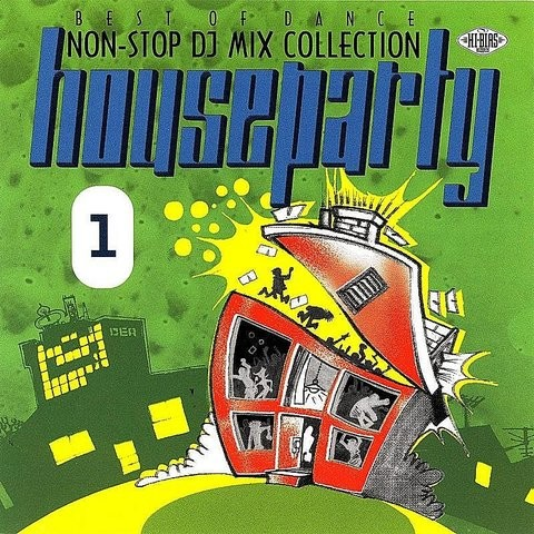 Hi bias house party songs download hi bias house party for House music tracks