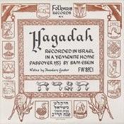 Ayymah Hemshi Song