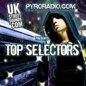Top Selectors Songs