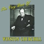 The Very Best Of Winston Churchill Songs