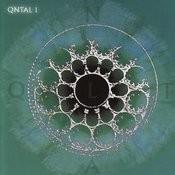 Qntal I Songs