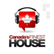 Canada's Finest House Songs