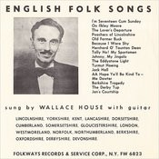 English Folk Songs Songs