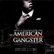 An American Gangster Songs