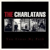 You Cross My Path (Deluxe Edition) Songs