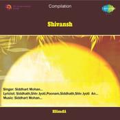 Shivansh Songs