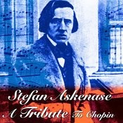 A Tribute To Chopin Songs
