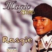 Rasqie Songs