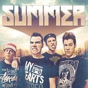 Banda Summer Songs