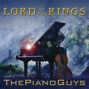 Lord Of The Rings Songs