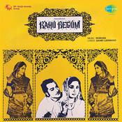 Bahu Begum Songs