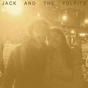 Jack & The Pulpits Songs