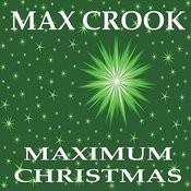 Maximum Christmas Songs