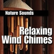 Relaxing Wind Chimes Songs