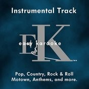 Karaoke: Crying In The Rain (Karaoke Minus Track) Song