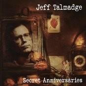 Secret Anniversaries Songs
